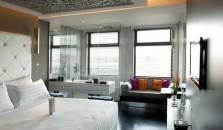 L Hotels & Resorts Seminyak Bali - hotel Bali