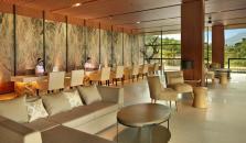 Royal Tulip Gunung Geulis Resort & Golf - hotel Bogor