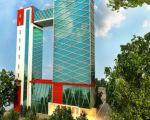 Fairfield by Marriott Surabaya - hotel Surabaya