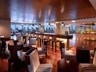 JW Marriott Medan - Medan hotel
