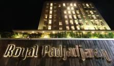 Royal Padjadjaran Bogor - hotel Bogor