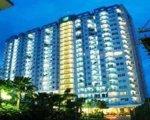 Galeri Ciumbuleuit Apartment - hotel Bandung