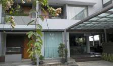 Nyland Hotel Pasteur - hotel Bandung