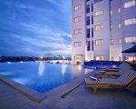 Aston Pluit - hotel Jakarta