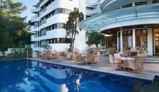 HOUSE SANGKURIANG - hotel Bandung