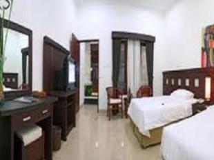 Grand City Inn Hotel Di Denpasar BaliTarif Murah
