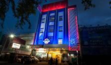 Cordela Hotel Medan - hotel Medan