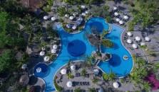 Melia Bali - hotel Bali