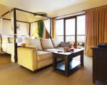 The Jayakarta Bandung - Suite Hotel - hotel Bandung