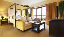 The Jayakarta Bandung - Suite Hotel - hotel Dago