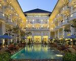 The Phoenix Hotel - hotel Yogyakarta