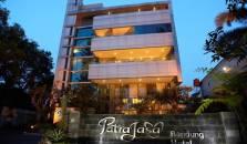 Patra Jasa - hotel Dago