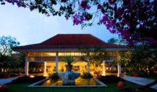 Sheraton Bandara Hotel - hotel Jakarta