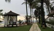Queen of the South Beach Resort - hotel Yogyakarta