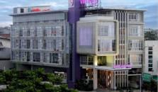 Vio Pasteur - hotel Bandung