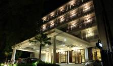Royal Hotel Bogor - hotel Bogor