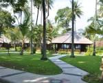 Kila Senggigi Beach Lombok - hotel Lombok