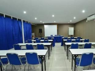 Anaya Home Hotel Hotel In Medan North Sumatra Cheap Hotel Price