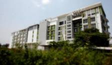 Dafam Fortuna Senturan Yogyakarta - hotel Yogyakarta
