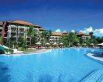 Ayodya Resort - hotel Bali