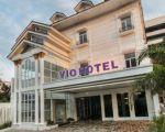 Vio Surapati - hotel Riau