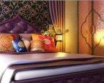 Cemerlang Hotel Bandung - hotel Bandung