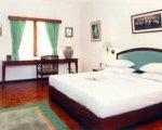 Puri Setiabudhi Residence - hotel Bandung