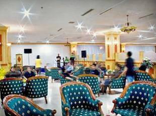 Madani Medan - Medan hotel