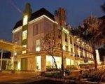 Pomelotel - hotel Jakarta