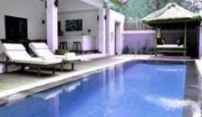 Ko Ko Mo Gili Trawangan Resort - hotel Lombok