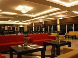 Grage Jogja - Yogyakarta hotel