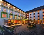 Ibis Styles Bali Denpasar - hotel Bali