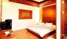 Sindang Reret Ciwidey Hotel - hotel Bandung