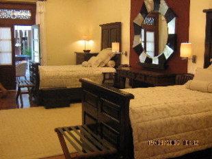Rumah Sleman Hotel Di Ring Road Utara YogyakartaTarif Murah
