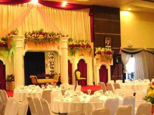 Grand antares medan hotel in medan north sumatra cheap hotel price grand antares medan medan hotel junglespirit Gallery