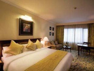 Aston Tropicana Hotel Bandung - Bandung hotel
