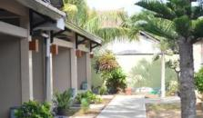 Giliano Residence - hotel Lombok