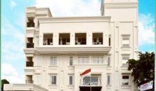 HW Hotel Padang  - hotel Padang