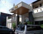 Guci - hotel Bandung