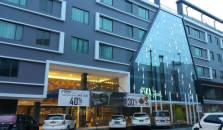 Eska Batam - hotel Batam
