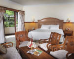 Lombok Raya - hotel Lombok