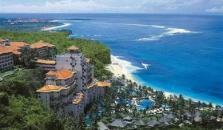 Hilton Bali Resort - hotel Bali
