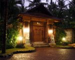 Puri Mas Boutique Resorts & Spa - hotel Senggigi