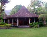Mascot Beach Hotel - hotel Senggigi