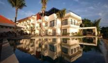 CAPA Maumere Beach Resort - hotel Flores
