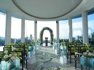 Singhasari Resort Hotel In Batu East Java Cheap Hotel Price