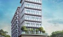 Ayola La Lisa Surabaya - hotel Surabaya
