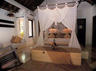 Nusa Lembongan Resort Hotel Di Island BaliTarif