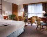 Sari Pan Pacific - hotel Pusat