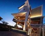 Grand Ixora Kuta Resort - hotel Bali